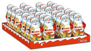 160830-ferrero-kinder-weihnachtsmann-55g-schokolade-_1
