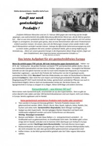 Flyer Aktion Konsumboykott Gandhi Version 2_Seite_1