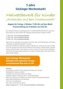 EWS_Wochenmarkt_A4_screen_150916_Seite_2