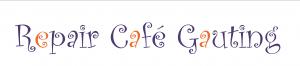 Logo Gauting