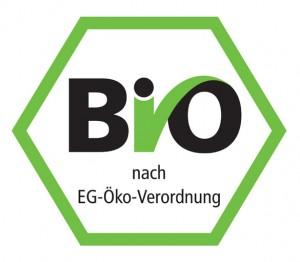 BIO-Siegel-EG-Oeko-Verordnung_01