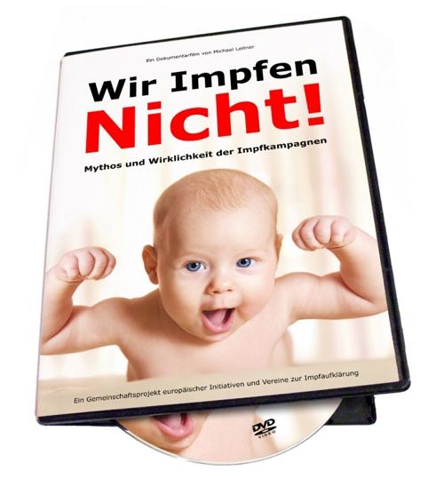 DVD-141-Wir-impfen-nicht