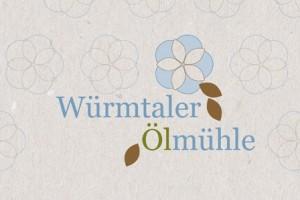 Kopie von Logo