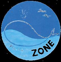 Kopie von Logo1 Zone
