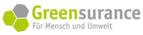 greensurance_logo_xing20140305-1019-m4kp2e