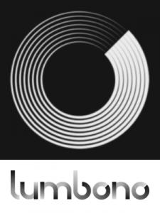 lumbono-logo-complete