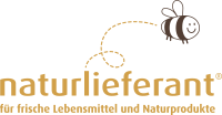 naturlieferant-logo2