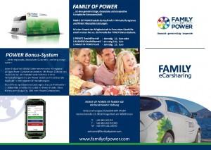 FAMILY_eCarsharing_S_Seite_1