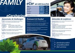 FAMILY_eCarsharing_S_Seite_2