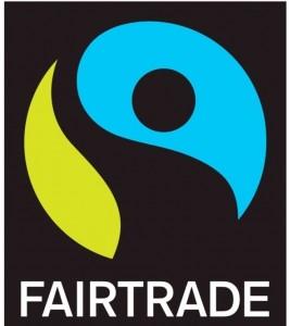 Kopie von RS59-Fairtrade-Siegel-fuer-hellenHintergund-jpg-300dpi-RGB-300x224
