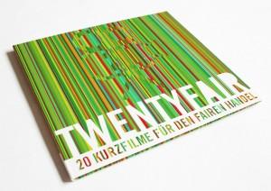 twentyfair_cover1