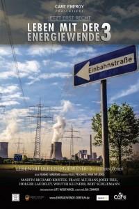 Energiewende3