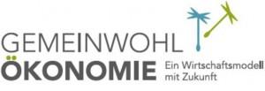 csm_Gemeinwohl_Oekonomie_290c5e59fc