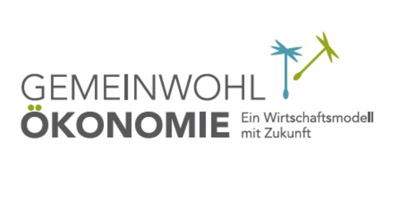 Offener  Vorstellungs- und Gesprächsabend der Gemeinwohl-Ökonomie-Gruppe Würmtal-Starnberg