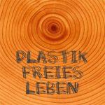 logo-plastikfrei