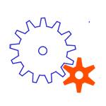 RC-Logo-onderschrift-codes