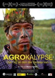 plakat_agrokalypse