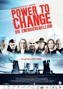 power-to-change-die-energierebellion-2015-filmplak-135-rcm236x336u