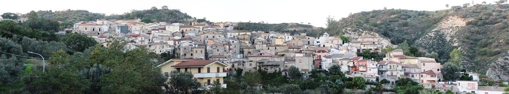 Kopie von Panorama1