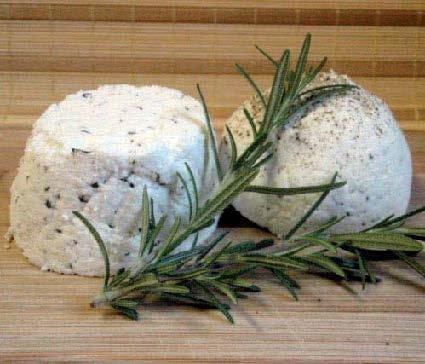 Käse, Joghurt Butter und Quark selber machen