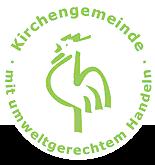 gg-logo-kirchengemeinden
