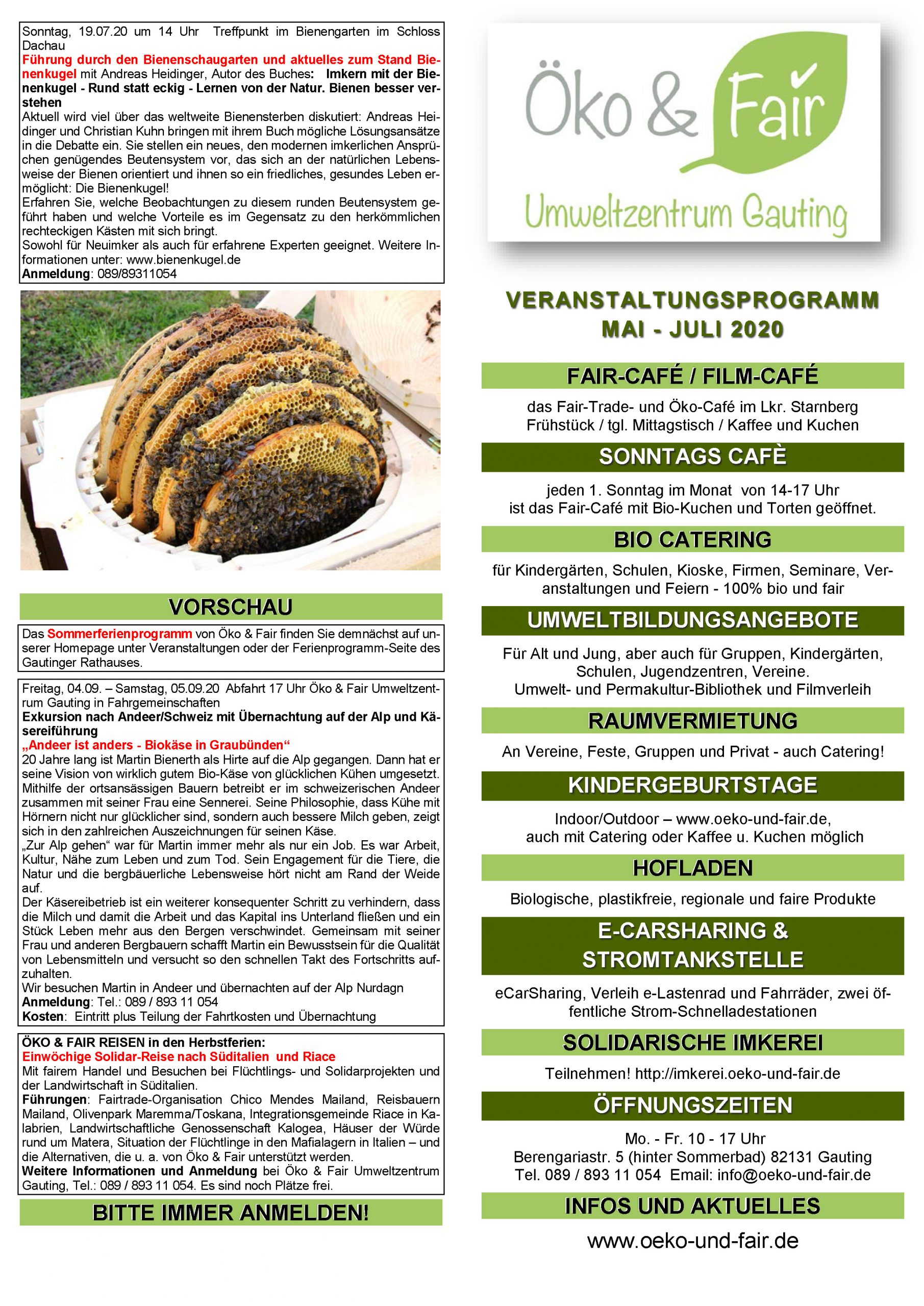 ÖkoFair-Veranstaltungsprogramm Mai-Juli 2020_Seite_1