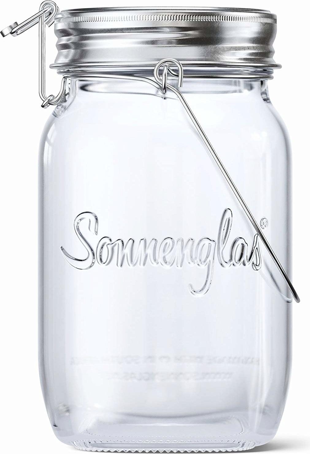 sonnenglas-1-pc-669191-de