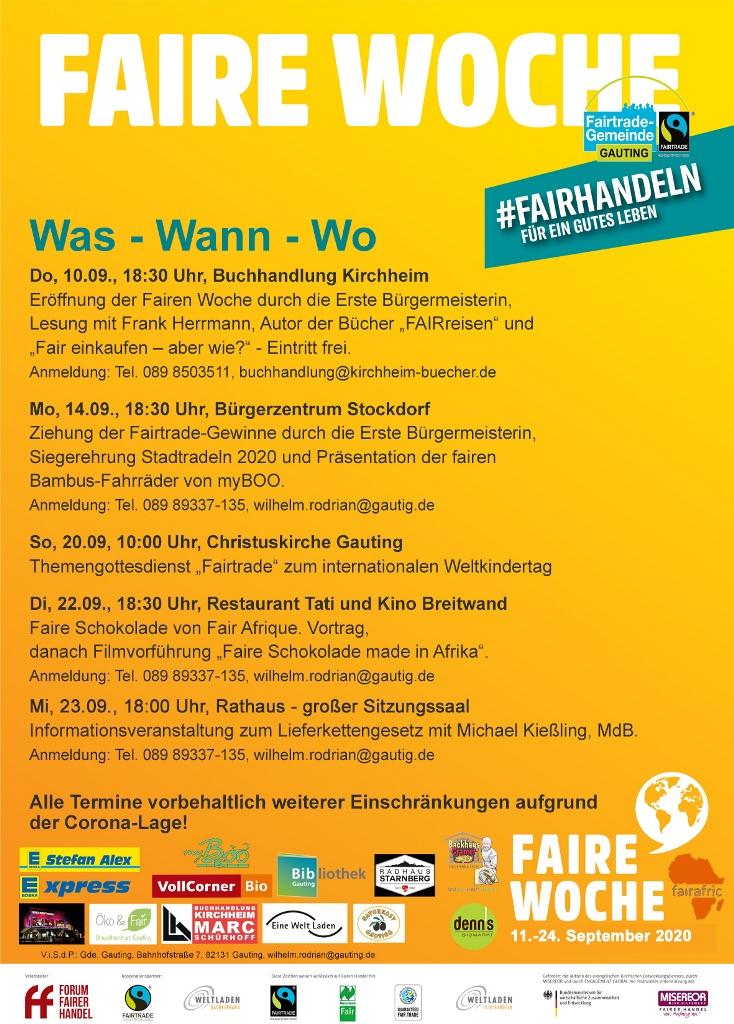 20200824_Faire_Woche_Plakat_100dpi(1)