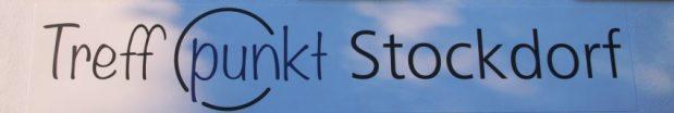 Treffpunkt Stockdorf eröffnet