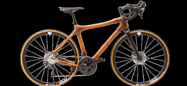 Öko & Fair informiert über das Faire Fahrrad von myBOO