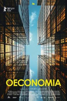 590294-oeconomia-0-230-0-345-crop