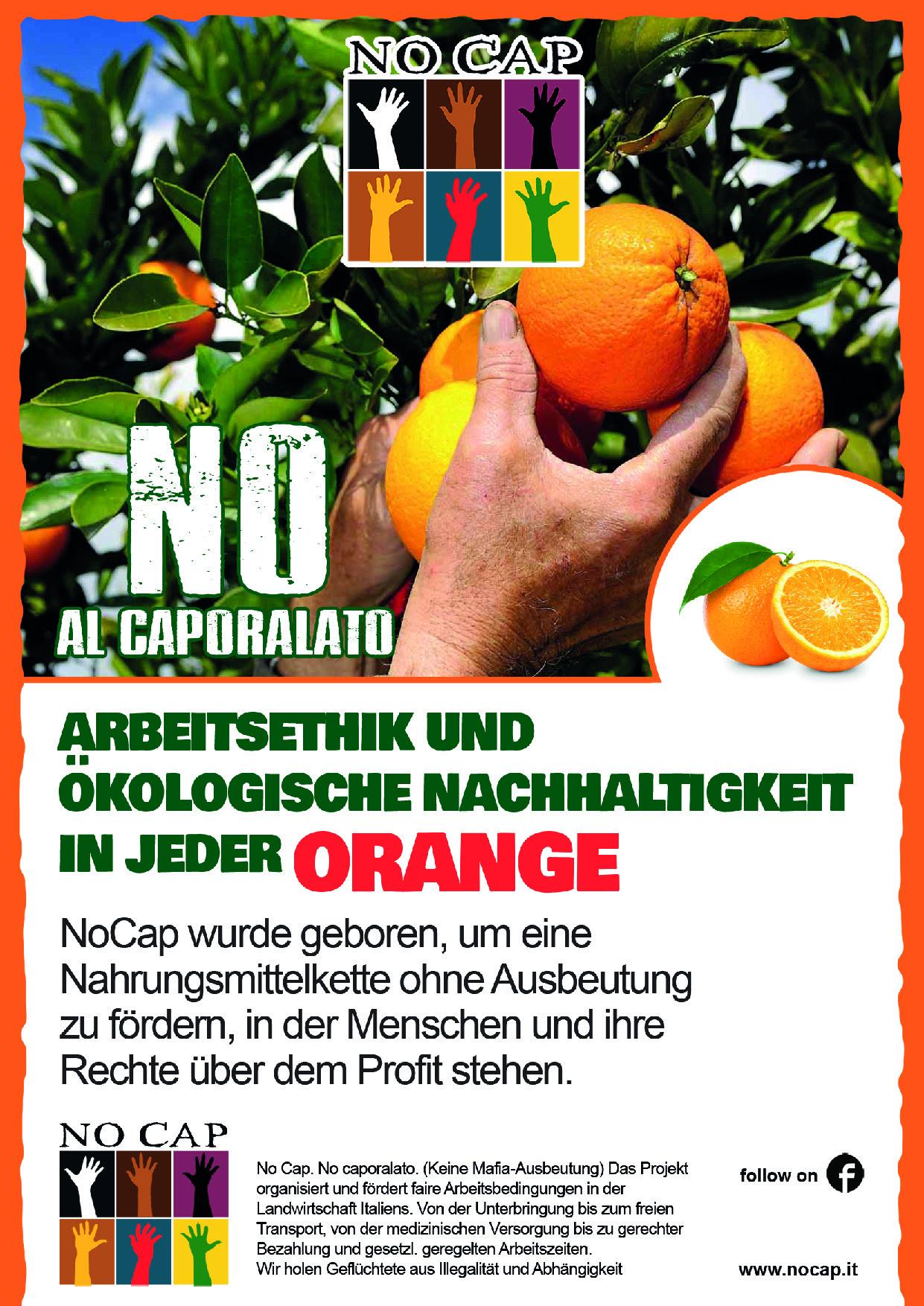 arance-A4-DEUTSCHE
